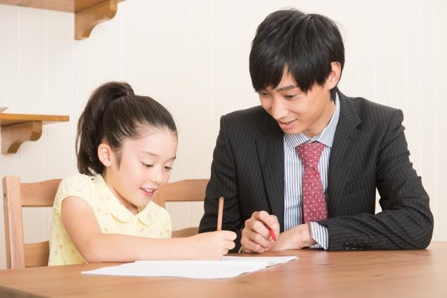 塾のフォローで儲けたい!塾のテストや教材を勝手に解説してもOK?