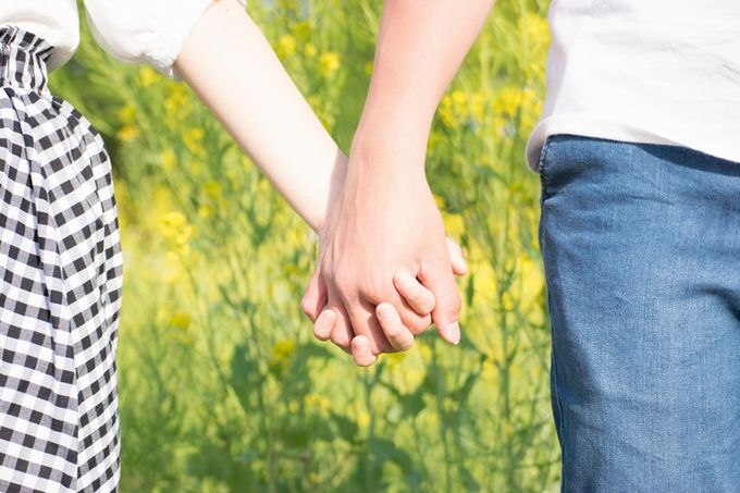 夫婦別姓は将来日本でも認められる?結婚で苗字が変わるのは嫌なの!