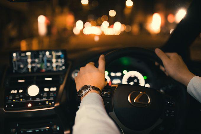離人症のせいで交通事故が心配!こんな僕でも運転免許を取れるの?