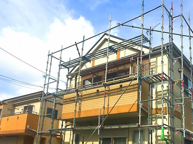 欠陥住宅の建て替え費用を全額支払え!地震で家が傾いたらどうする?