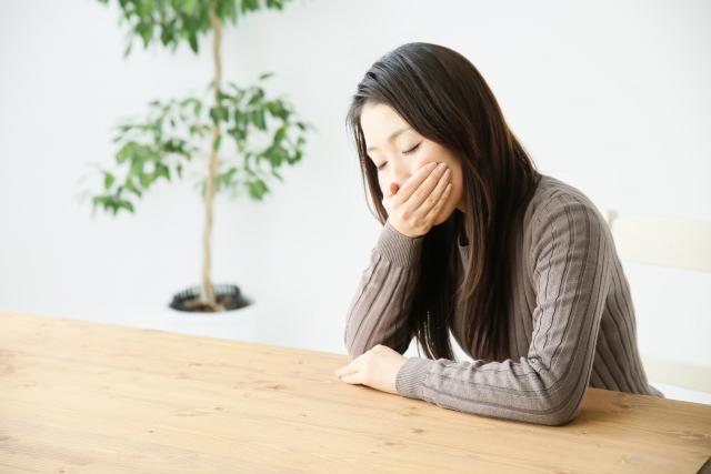 シックハウス症候群が悪霊の正体?健康被害をもたらす化学物質が怖い