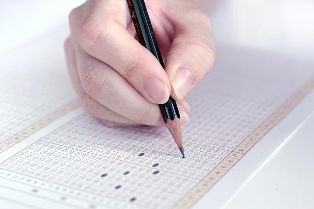 高校入試で不合格の理由は調査書?開示請求して記載内容を確かめたい